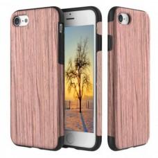 Кейси iPhone 7/8 Wooden Series
