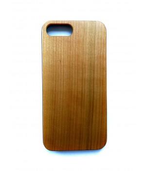 Кейси iPhone 7plus/8plus Wooden Series