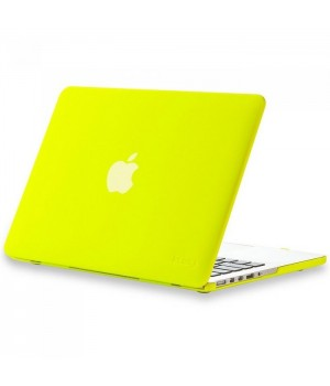Накладка Macbook 12