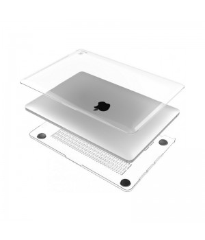 Накладка Macbook Pro A 15.4