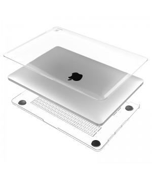 Накладка Macbook Pro A 13.3
