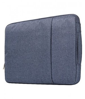 Кейси на Macbook Air 11 Denim Series