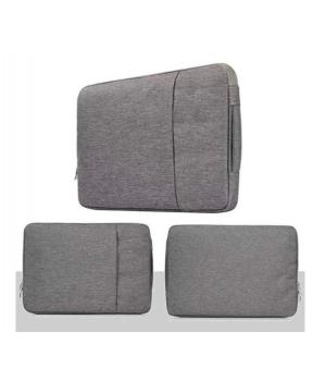 Кейси на Macbook Air 13 Denim Series