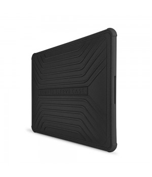 Кейси на Macbook Pro A 13.3 Wiwu Voyage Sleeve