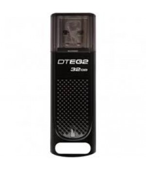 Флешки Kingstone Elite G2 32 GB