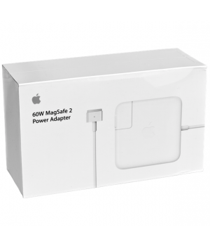 Зарядні для MacBook Apple MagSafe 2 60W Original
