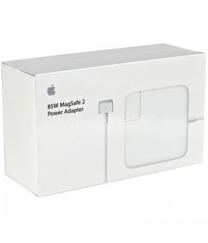 Зарядні для MacBook Apple MagSafe 2 85W Original