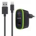 Зарядній пристрій Belkin USB Home Charger 2.1A USB to Lightning