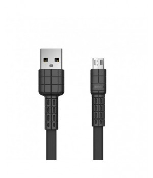 Кабелі Type-C Remax Armor Series Data Cable 2.4A  for Type-C