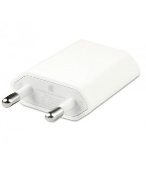 Блоки живлення Apple USB Power Adapter 5W Original +