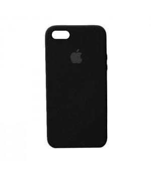 Кейси iPhone 7plus/8plus Силікон з Логотипом (Copy)