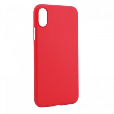 Кейси iPhone X Rock PP Protection Series