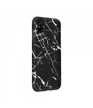Кейси iPhone X Rock Origin Series