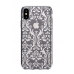 Кейси iPhone X Devia Crystal Baroque Case