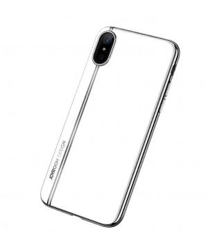 Кейси iPhone X Joyroom Fulli Series