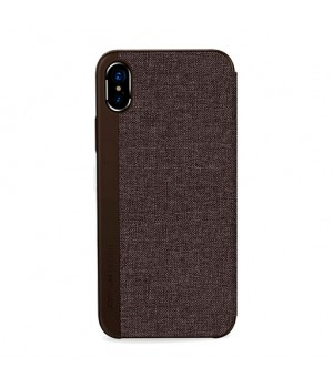 Кейси iPhone X Joyroom Leon Series