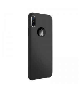 Кейси iPhone X Joyroom Lyer Series