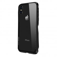 Кейси iPhone X Joyroom Tough Series