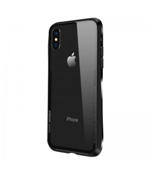 Кейси iPhone X Joyroom Tough Series