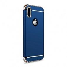 Кейси iPhone X Joyroom Wizz Series
