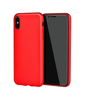 Кейси iPhone X Hoco Phantom Series