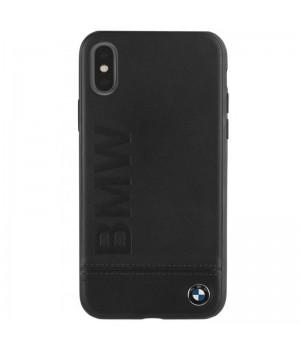Кейси iPhone X BMW Series
