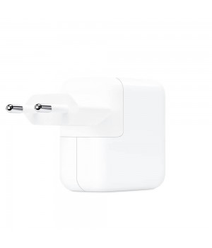 Зарядні для MacBook Apple USB-C Power Adapter 30W Original