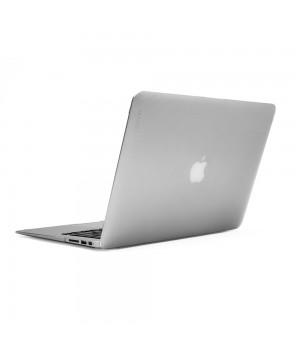 Накладка Macbook Air 13
