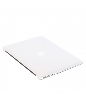 Накладка Macbook Air 13 Retina