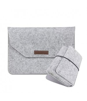 Кейси на Macbook Air 13 Felt Bag