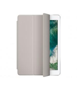 Кейси iPad Air Smart Case (Copy)