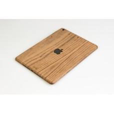 Кейси iPad Mini 3/2/1 Case (Copy)