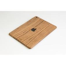 Кейси iPad Mini 3/2 Case (Copy)