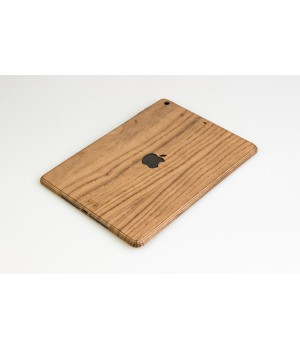 Кейси iPad Mini 3/2 Case (Copy)
