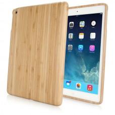 Кейси iPad Mini 4 Case (Copy)