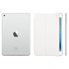 Кейси iPad Mini 4 Smart Case (Copy)
