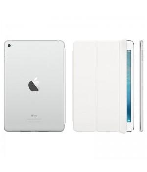 Кейси iPad Mini 4 Smart Case (Copy)