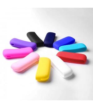 Аксесуари IQos 3.0  TPU Color Case