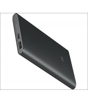 Зовнішні акумулятори Power Bank Xiaomi Micro-USB 10000mAh