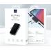 Перехідник Wiwu Alpha 4in1 USB-C Hub T5 Pro (USB3.0 + HDMI + AUX + USB-C)