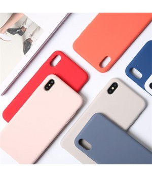 Кейси iPhone XS Max JNW Anti-Burst Case