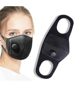 Маска-Респіратор PITTA Mask