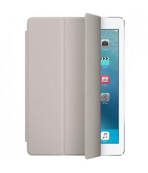 Кейси iPad Air 2 Smart Case