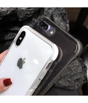 Кейси iPhone 7plus/8plus Shining Case