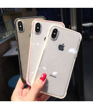 Кейси iPhone XS Max Shining Case