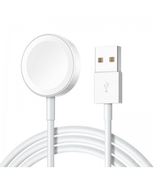 Watch Magnetic Charging Cable Apple 2m Copy