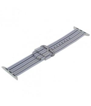 Аксесуари iWatch Ремінець COTEetCi Nylon Band 38/40mm (W30)