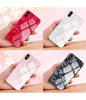 Кейси iPhone 6/6S Glass Case Dragon Eye