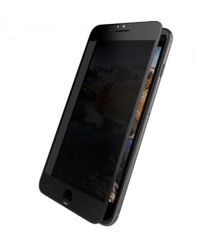 Скло iPhone 6/6S 5D Glass 0.25mm Prevent