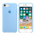 Кейси iPhone 6/6S Apple Silicone Case Copy